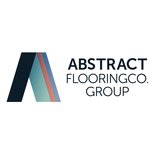 Abstract Flooring Co Group