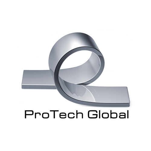 ProTech Global